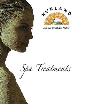 Kurland Spa Treatments